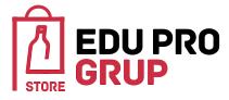 EDU PRO GRUP | Magazin online cu băuturi alcoolice, nonalcoolice, produse alimentare & industriale